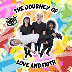 The Journey Of Love And Faith