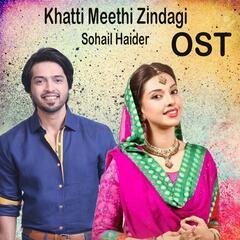 Khatti Meethi Zindagi