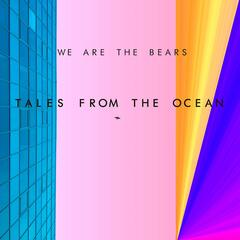 Tales from the Ocean