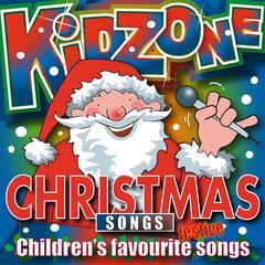 Kidzone Christmas Songs