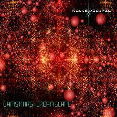 Christmas Dreamscape