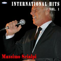 International Hits, Vol. 1
