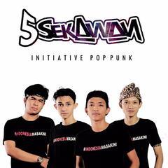 Indonesia Masa Kini