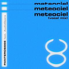 Meteociel