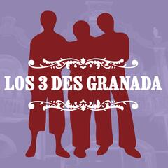 Los 3 de Granada