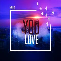 You Love (Echo)