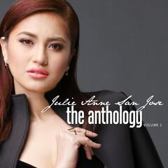 The Anthology, Vol. 2