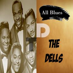 All Blues, The Dells