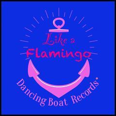 Like a Flamingo