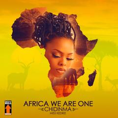 Africa We Are One