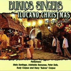 Super Ilocano Christmas Non-Stop Medley