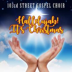 Hallelujah! It's Christmas