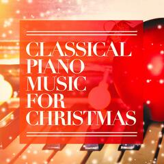 Classical Piano Music for Christmas
