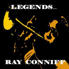 Legends: Ray Conniff