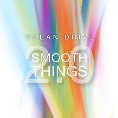 Smooth Things 2.0