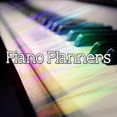 Piano Planners