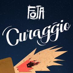 Curaggio