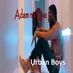 Adam Na Eva