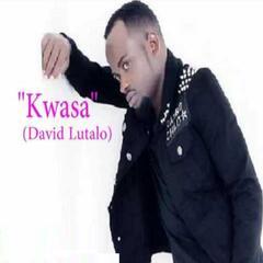 Kwasa