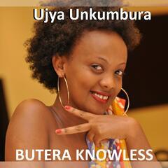 Ujya Unkumbura