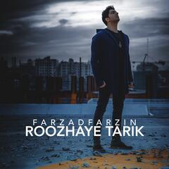 Roozhaye Tarik