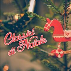 Classici di Natale