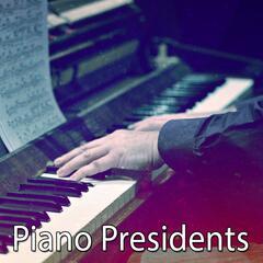 Piano Presidents