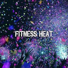 Fitness Heat