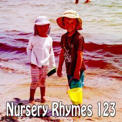 Nursery Rhymes 123