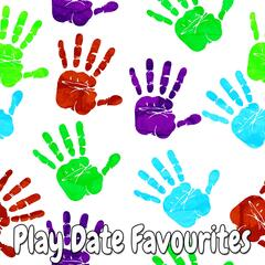 Play Date Favourites