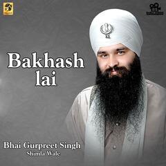 Bakhash Lai