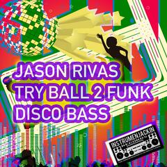Disco Bass