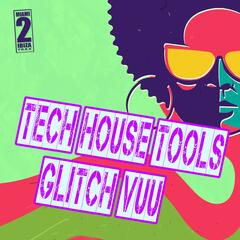 Tech House Tools