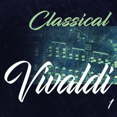 Classical Vivaldi 1