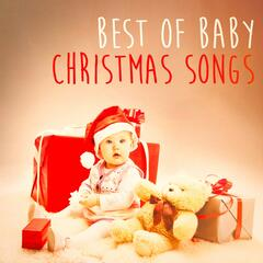 Best of Baby Christmas Songs