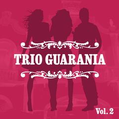 Trio Guarania, Vol. 2