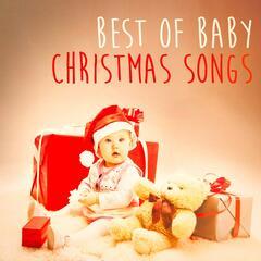 Best of Baby Christmas Songs