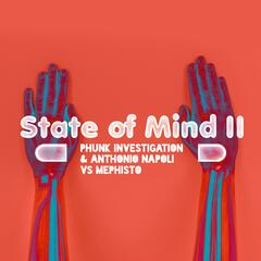 State of Mind II