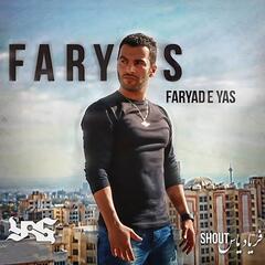 Faryas