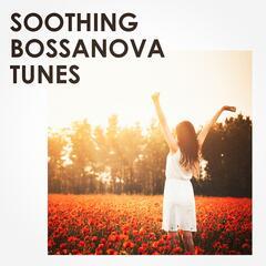 Soothing Bossanova Tunes