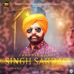 Singh Sardar