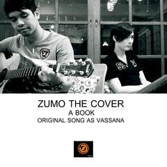 Zumo The Cover