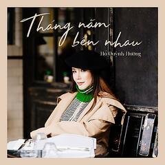 Thang Nam Ben Nhau