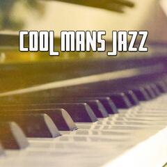 Cool Mans Jazz