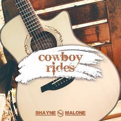 Cowboy Rides