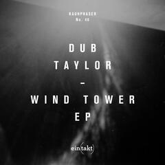 Wind Tower