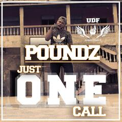 Just One Call