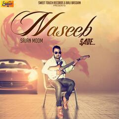 Naseeb Sade
