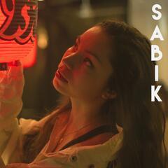 Sabik
