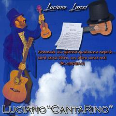Luciano CantaRino
